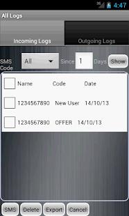 玩免費商業APP|下載My Receptionist app不用錢|硬是要APP