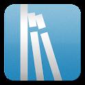 Liibook Premium icon