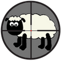 Battle Sheep 2 FREE icon