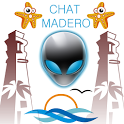 Chat Madero icon