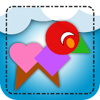 Formes By Tinytapps icon