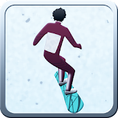 snowboard games free