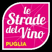 Le Strade del Vino - Puglia