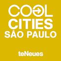 Cool Sao Paulo icon