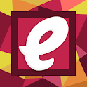 Easy Square - icon pack APK Cracked Download