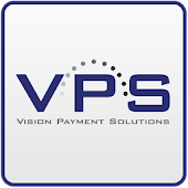 VPS Text