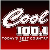 Cool 100 Today's Best Country