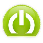 Wake on Lan - with Widget v1.4.9