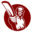 IPL 2013 Live Score Cricket icon