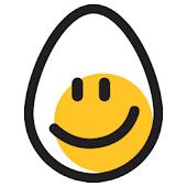 Egg Timer Legacy
