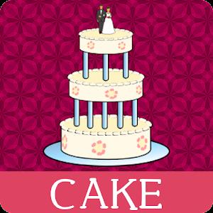 Download Cucina Chic - Cake Design App Store softwares ...