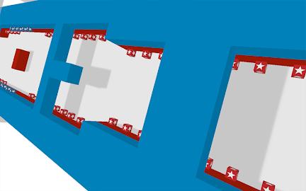 Expander Screenshot 9