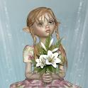 Hidden Garden Pixies icon