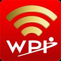 My WPI logo
