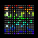 Chime Box icon