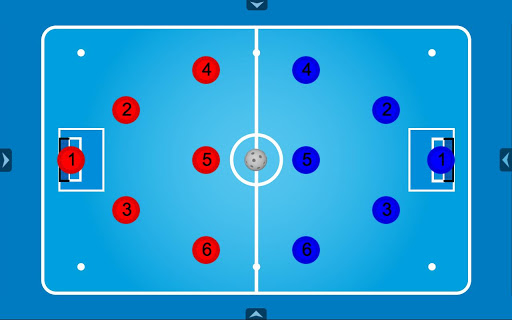 Floorball Manager 13 V1 0 Paid Apk Download Apk Full