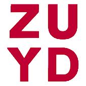 Zuyd Info App