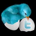 FleetTweet icon