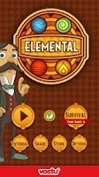 Screenshot of Elemental Full