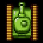 Tanktactics icon