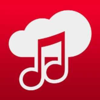 Portable Musica