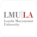 Loyola Marymount University icon