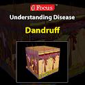 Dandruff logo