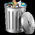 App Uninstaller Device Cleaner icon