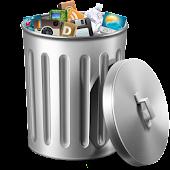 Easy Uninstaller - App Cleaner