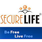 SecureLIFE - Be Free Live Free
