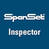 SpanSet Inspector