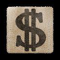 MMoney logo