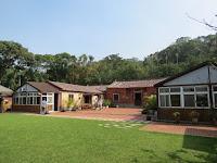 八方園鄉村餐館