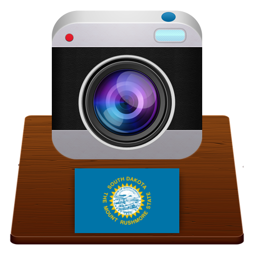 Cameras South Dakota LOGO-APP點子