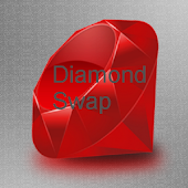 Diamond Swap