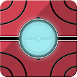 Pokédex fo.. file APK for Gaming PC/PS3/PS4 Smart TV