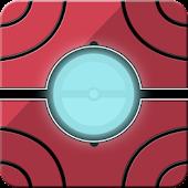 Pokédex pour Android (FR)