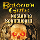 Baldur's Gate Soundboard icon