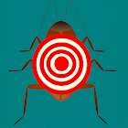 Crush The Roach icon