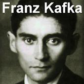 Das Schloss - Franz Kafka FREE