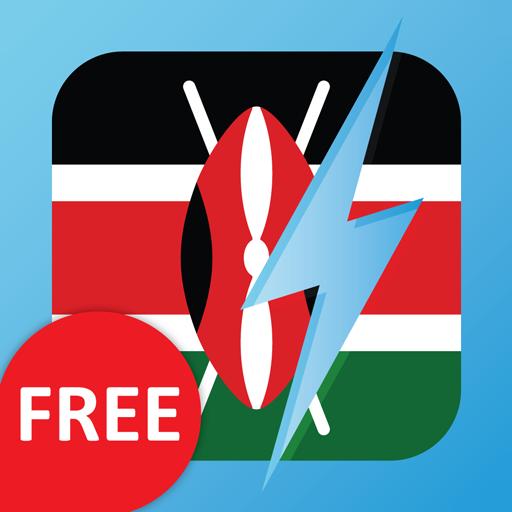 Learn Swahili Free WordPower