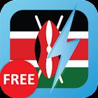 Learn Swahili Free WordPower icon