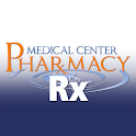 Medical Center Pharmacy Rx icon