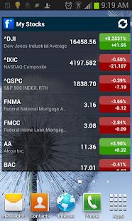 Finance 360 - screenshot thumbnail