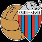 Alè Catania