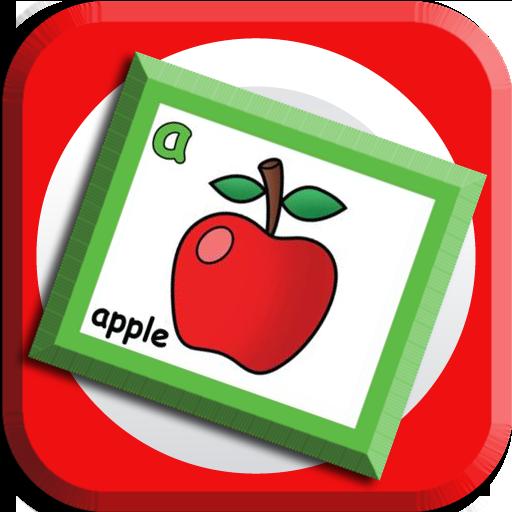 Kids Educational App