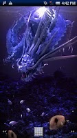 Screenshot of Sea Dragon Black