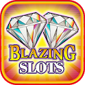 Diamond Double Slots icon