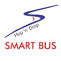 Smart Bus icon