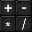 Troll Calc Free logo
